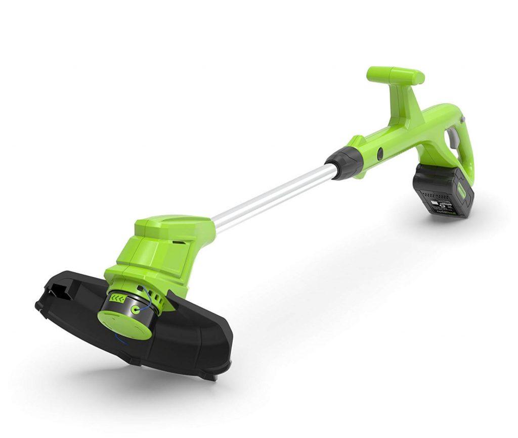 rotofil greenworks tools profil 2101207